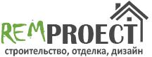 Remproect.ru